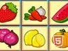 果蔬连连看H5版