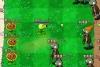 植物大战僵尸之战略版2