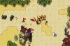 骷髅军队2v2.4