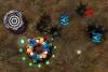 动量导弹历险记4变态版