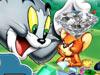 猫和老鼠宝石消除