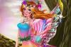医治童话公主