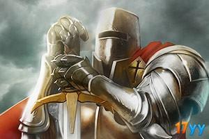 魔法骑士战争无敌版