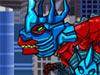 组装机械恐龙2
