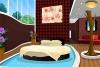 理想中的卧室