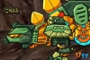 机器人战斗6