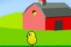 小鸭子的生活3进化