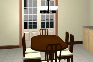 逃出梦中的别墅最终版v1.52