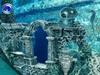 海王星之谜
