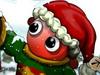 保护国王4圣诞危机
