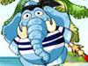 惊醒小象3