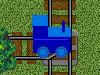 小火车管理2