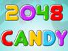 2048糖果宝石