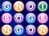 宾果豪华版(bingo小游戏豪华版)