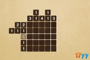 方块图片之谜中文版(像素解谜中文版)