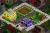 重建城镇2修改版