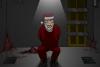 绑架圣诞老人