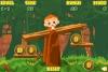 小猴子数学平衡