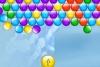 彩色小球泡泡龙