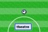 足球英语四级世界杯