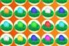 彩色鸡蛋对对碰