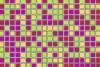 速度消灭800个彩块