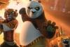 功夫熊猫寻物记