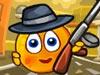 保护橙子之黑帮城市