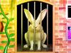被困小兔子逃生3