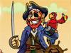 海盗王国投石车