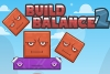 建立平衡2