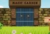 逃离魔法花园