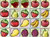 �W比水果�B�B看