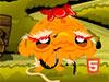 逗小猴开心系列146