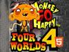 逗小猴开心之四个世界4