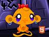 逗小猴开心系列192