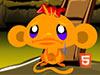 逗小猴开心系列195