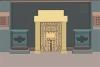 逃离地下古寺庙2