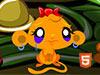 逗小猴开心系列214