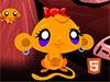逗小猴开心系列227