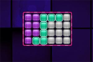 方块之谜无敌版