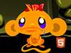 逗小猴开心系列313
