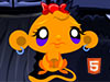 逗小猴开心系列343