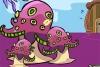 逃�x幻想蘑菇世界