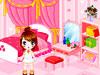 布置小可爱的卧室