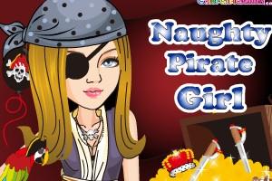 加勒比海盗女船长下载