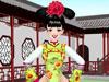 清朝公主之�珠格格