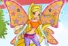 美丽的翅膀2