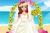 公主岛婚礼