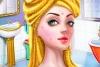 公主温泉spa